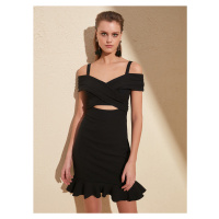Trendyol Dress