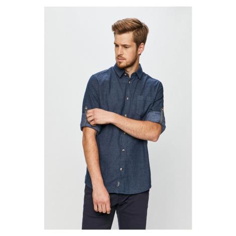 Tom Tailor Denim - Bavlněná košile