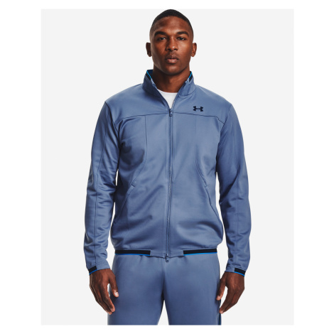 RECOVER™ Knit Track Bunda Under Armour
