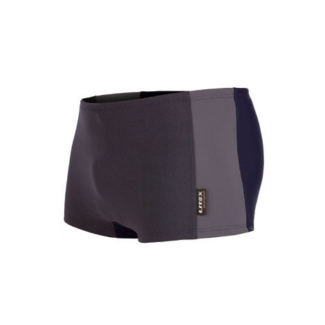 Pánské plavky boxerky Litex 63735   viz. foto