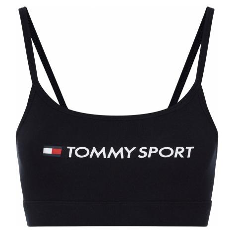 Tommy Sport Low Support Bra Tommy Hilfiger
