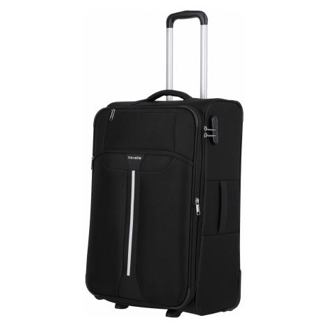 Cestovní kufr Travelite Speedline 2W M