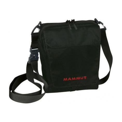 Mammut Tasch Pouch 3 black