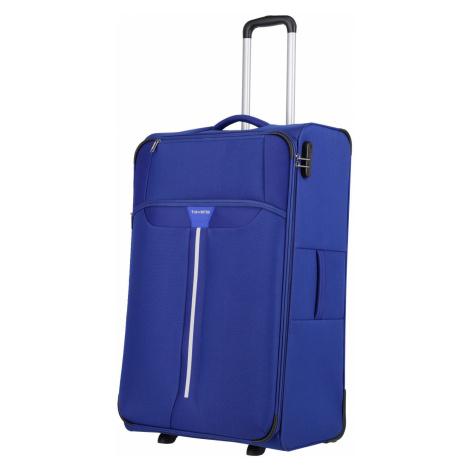 Cestovní kufr Travelite Speedline 2W L