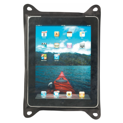 obal SEA TO SUMMIT TPU Case for Tablets