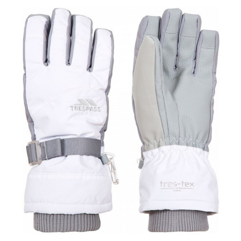 Dámské zimní rukavice Trespass