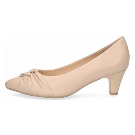 Dámská obuv Caprice 9-22406-24 431