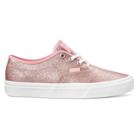Dámské boty Vans Wm Doheny Decon