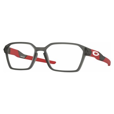 Oakley Knuckler OY8018-02