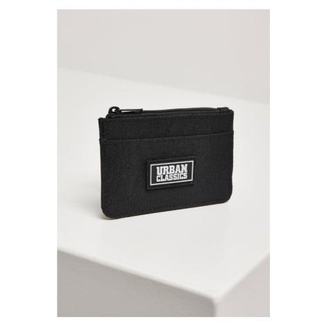 Card Wallet Urban Classics