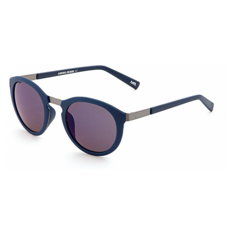 Mario Rossi sluneční brýle MS01-371-20P