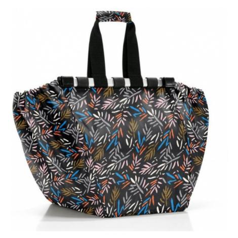Nákupní taška Reisenthel Easyshoppingbag Autumn 1