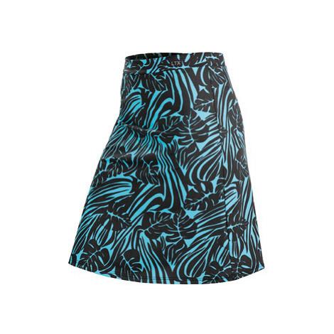 Dámská sukně Litex 52551 | originál