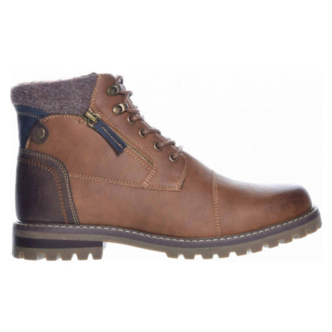 Westport ARSBYN - Pánská zimní obuv