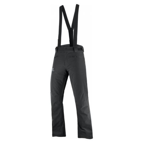 Pánské kalhoty Salomon Stance Pant M