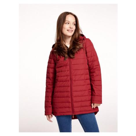 Diverse Kabát LONDRA dámská