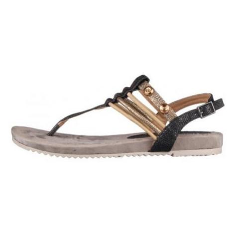 Sandály RIEKER V5373-45