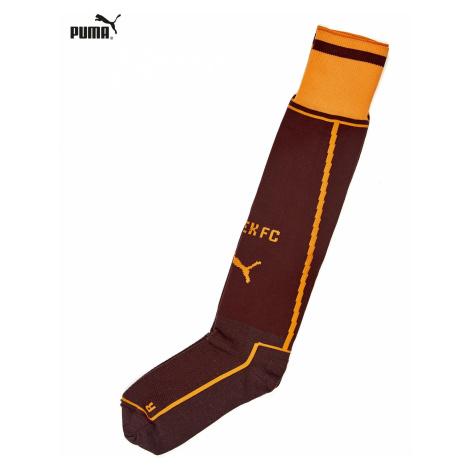 Dětské fotbalové ponožky PUMA FPrice