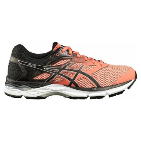 Běžecká obuv Asics Gel Zone6 - 3632017 - růžová