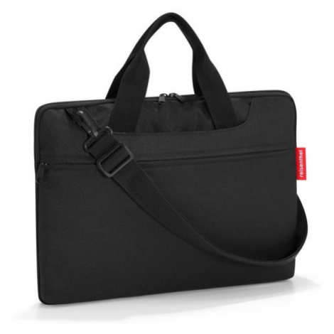 Taška na notebook Reisenthel Netbookbag černá