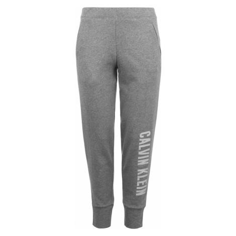 Calvin Klein Performance Knit Jogging Pants
