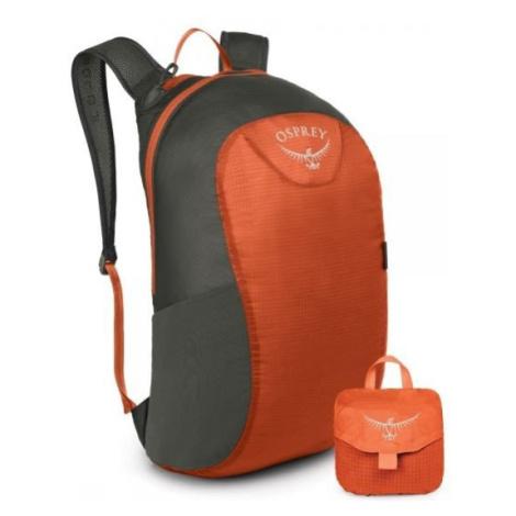 Osprey Ultralight Stuff Pack l poppy orange UNI