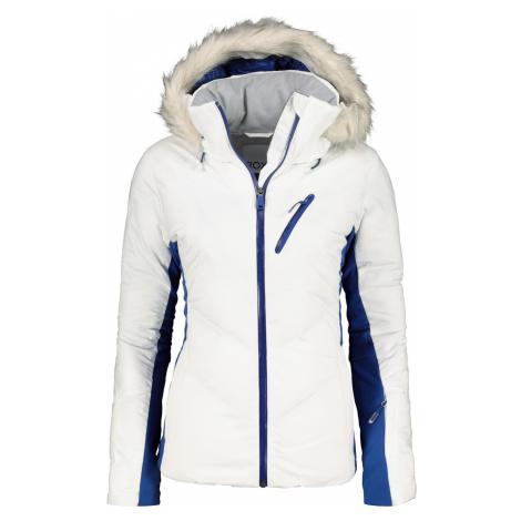 Dámská bunda ROXY SNOWSTORM