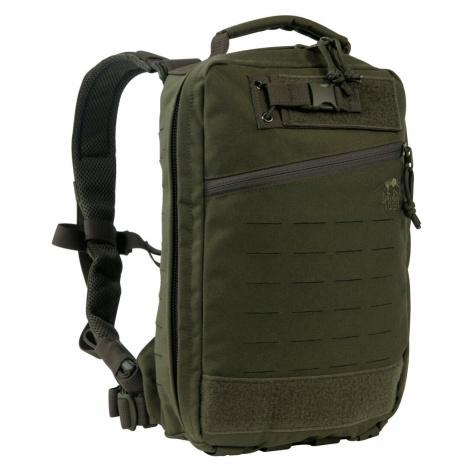 Batoh Tasmanian Tiger® Medic Assault MK II S - oliv