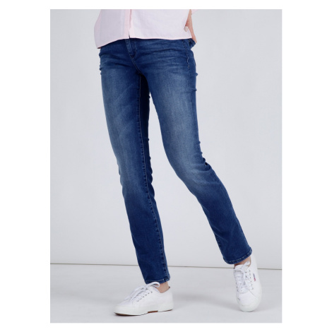 Mavi dámské kalhoty Kendra 10746-23866