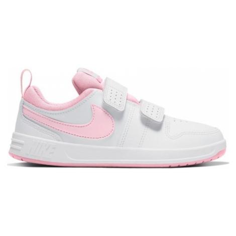 Nike Pico 5 Psv Bílá