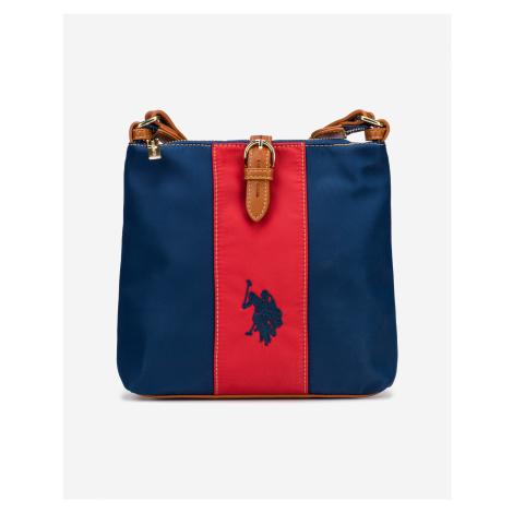 Patterson Cross body bag U.S. Polo Assn