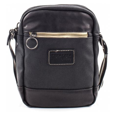 Pánská taška Pepe Jeans SHOULDER BAG 1 STRIKE