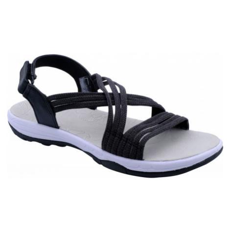 Crossroad MORGANA - Dámské sandály