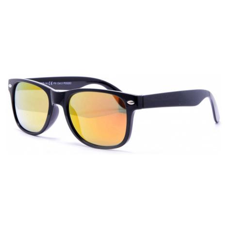 Dětské Sluneční Brýle Minibrilla 41906-14