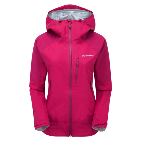 Dámská bunda Montane Women's Ajax Jacket