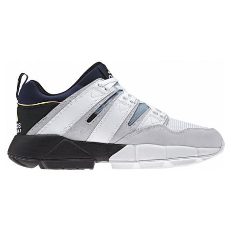 Adidas Eqt Cushion 2 Core Black bílé DB2719