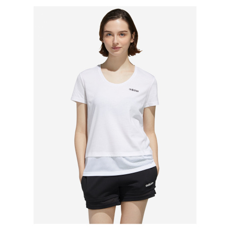 Dámská sportovní trička