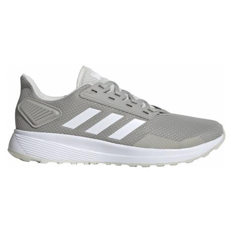 Adidas Duramo 9 49