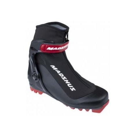 Madshus boty na běžky Endurace U 2020_2021