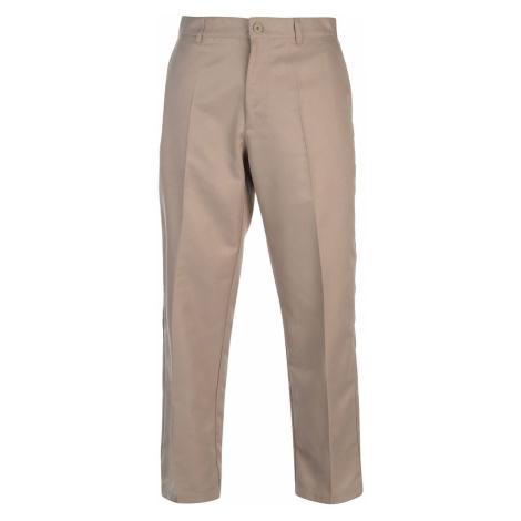 Slazenger Golf Trouser Snr 00