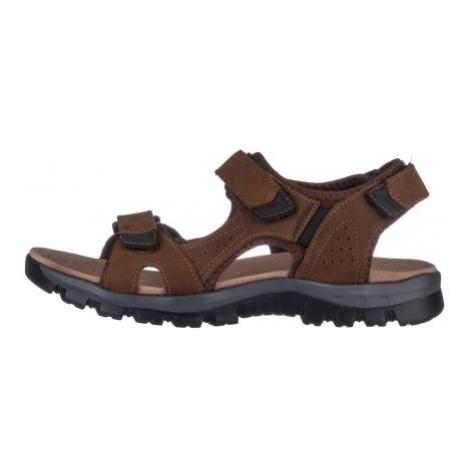 Sandály SELMA MR-16001
