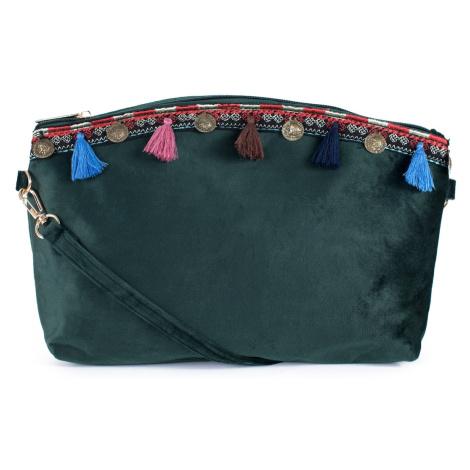 Art Of Polo Woman's Bag tr19388