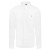 Ralph Lauren Polo Košile