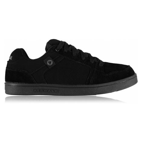Pánské tenisky Airwalk Brock Skate Shoes