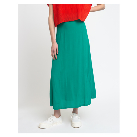 Edited Heidy Skirt Green