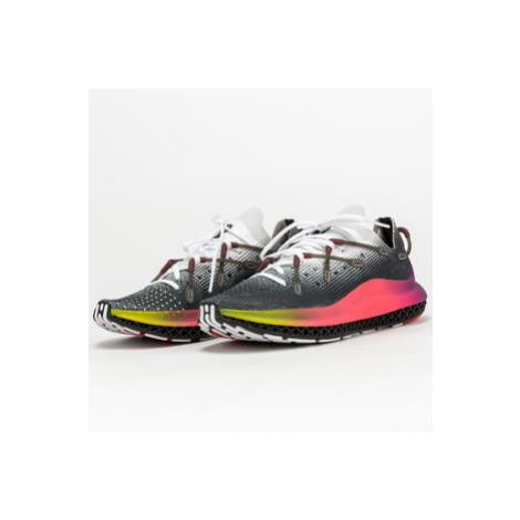 adidas Originals 4D Fusio ftwwht / ultpur / cblack