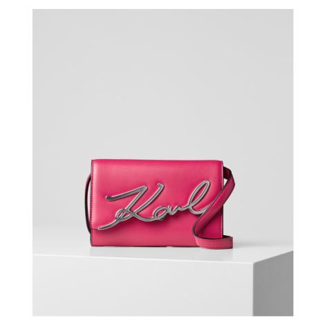 Bum Bag Karl Lagerfeld K/Signature Belt-Bag