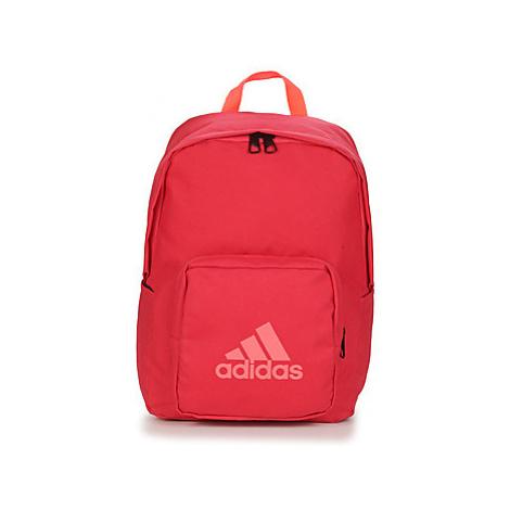 Adidas CLASSIC LK BOS Růžová