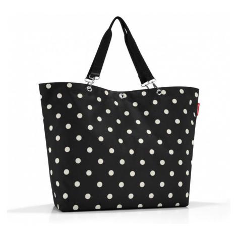Reisenthel Shopper XL Mixed Dots