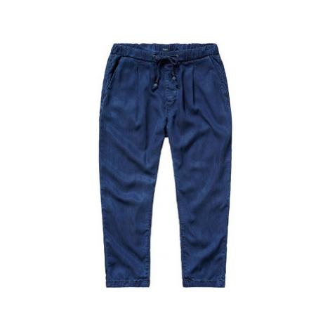 Pepe jeans PL203389R Modrá